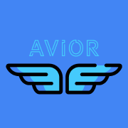@Aviortheking