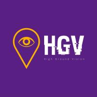 @HighGroundVision
