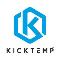@Kicktemp