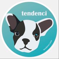 @tendenci