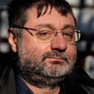 Adrian Vasiliu