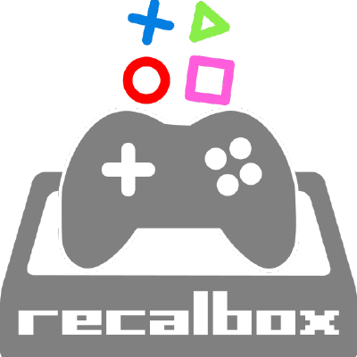 Video configuration detailled (EN) · recalbox/recalbox-os