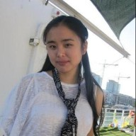 Jade Q Wang