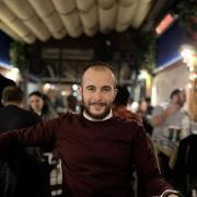 @ahmetsahinoglu