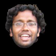 @siddhesh