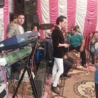 @Ahmed-Samir-elgml