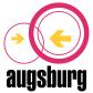 @freifunk-augsburg