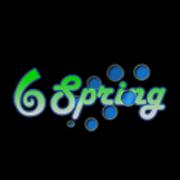 @6spring