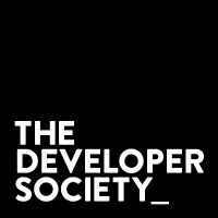 @developersociety