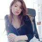 @ana-wang