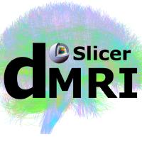 SlicerDMRI · GitHub