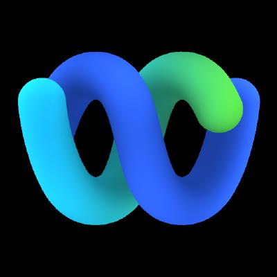 GitHub - webex/webex-js-sdk: JavaScript SDK for Webex Teams
