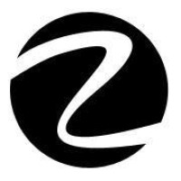 @zilverline