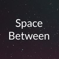 @spacebetween