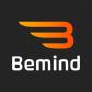 @bemind