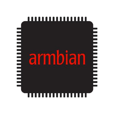 GitHub - armbian/upload: Armbian repository uploader