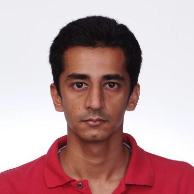 HotSniper/benchmarks.tar.gz at master · anujpathania