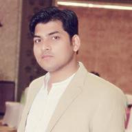 @Ambeshkr