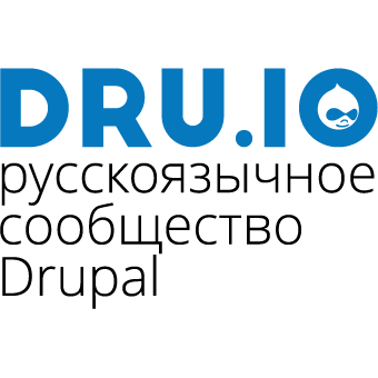 Dru.io