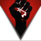 Red Triangle Technology Collective