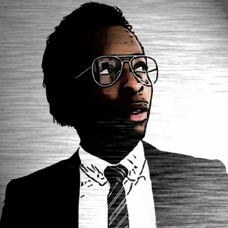 Ivan Ezeigbo's avatar