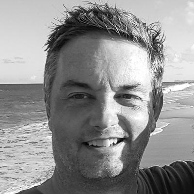 GitHub - jabostian/CS_meter: Win probability meter for