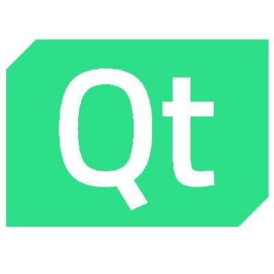 GitHub - qt/qtquickcontrols2: Qt Quick Controls 2