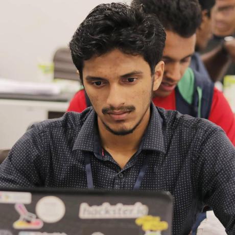 Rafi Rasheed T C