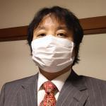 @MichinobuMaeda