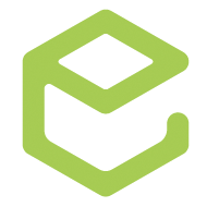 ellipticaljs/paper-autocomplete icon