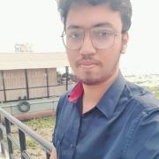 @Tanvir-rahman
