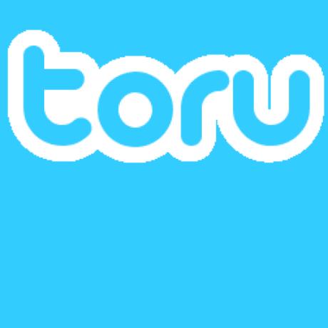 @torut