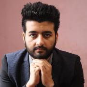 @pathakvivek7865