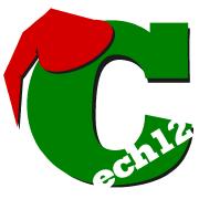 @cech12