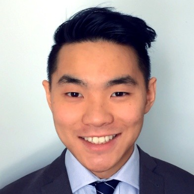 Jeremy Fong's avatar