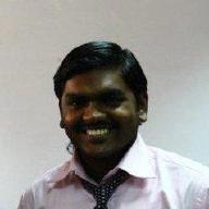 @santoshryadav