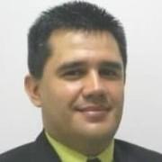 @alexandre-castro