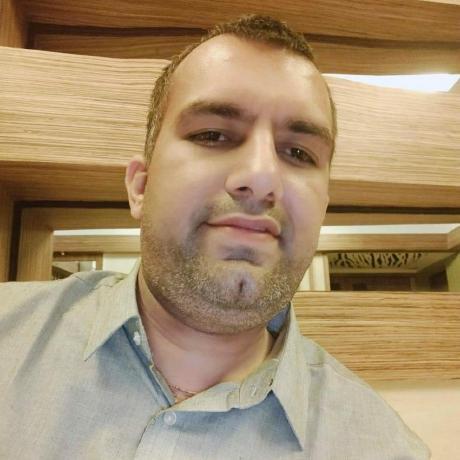 @rohitsaluja22