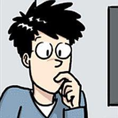 @Prateek Chanda