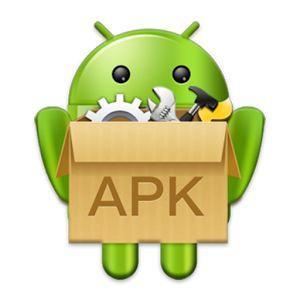 AndroidJin