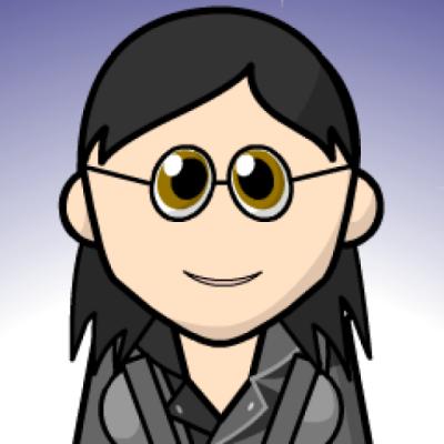 GitHub - bramp/ffmpeg-cli-wrapper: Java wrapper around the