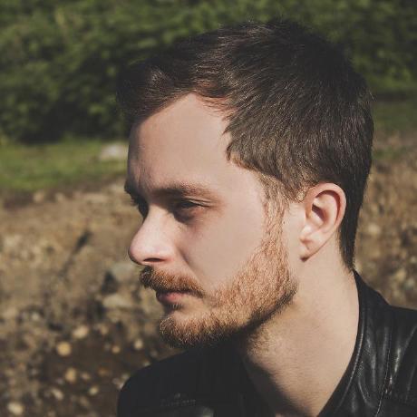 Enrico_Polanski