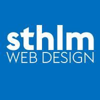 @STHLMWebDesign