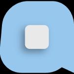 AppWorkshop