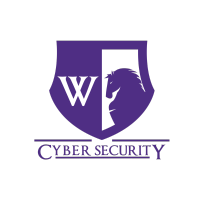 @WesternCyber