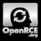 @OpenRCE