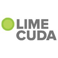@LimeCuda