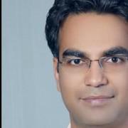 @sagrawal-idrc