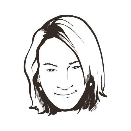Avatar of Lynn Langit