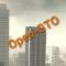 @Open-GTO